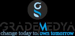 Grade Medya
